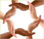 hands_circle